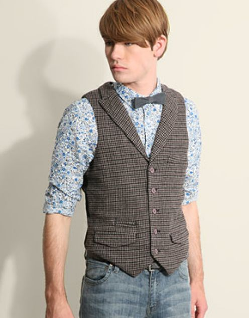 Male Semi Formal Attire http://necktieselling.blogspot.com/2012/06/formal-party-wear-men-fashion-optional.html
