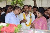 Telangana Sakuntala Homage-thumbnail-4