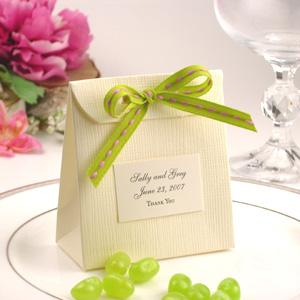 Best wedding ideas july 2012 for Decoration list mhw