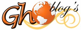 Gho-Blog's