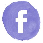 Folge mir bei Facebook