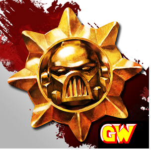 Warhammer 40,000: Carnage v192759 Mod [Unlimited Money]