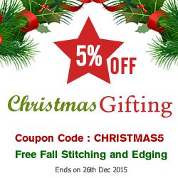 Christmas Gifting Handloom Sarees