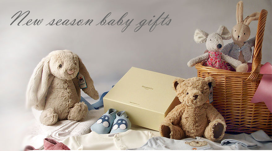 Baby Gift Ideas London : Baby gift basket ideas infant present thoughts