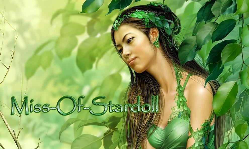 miss-of-stardoll