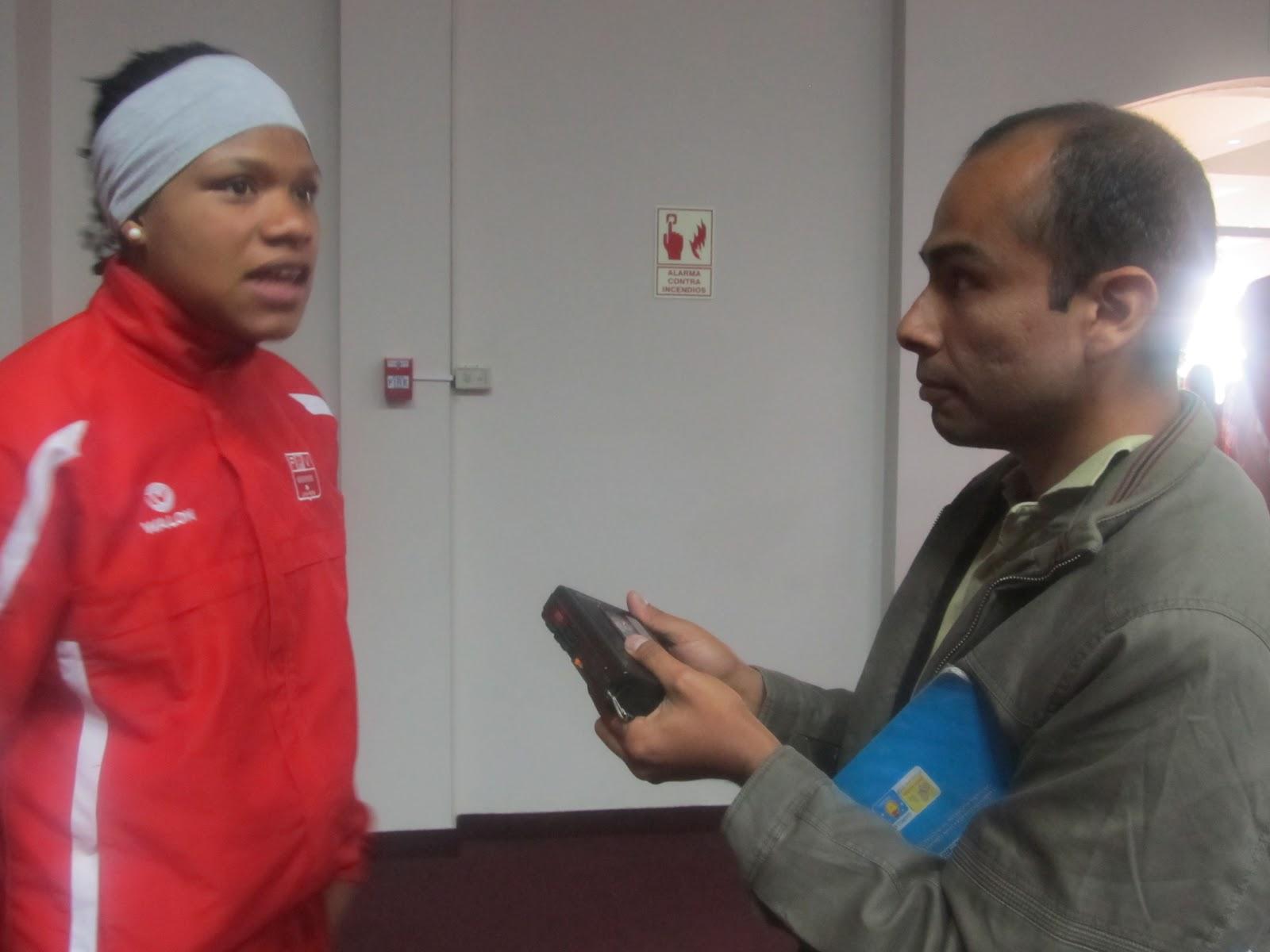 Quien Introdujo El Voleibol En La Republica Dominicana