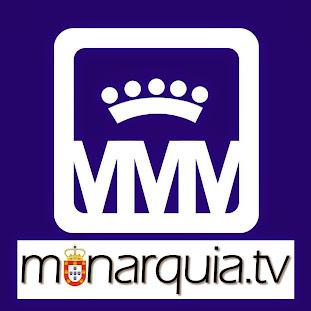 TV MONARQUIA PORTUGUESA