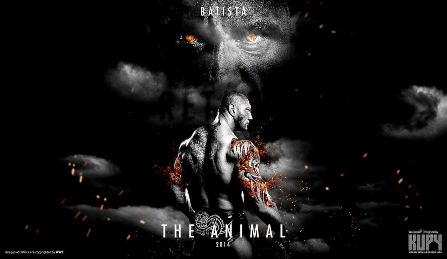 – The newest wrestling wallpapers on