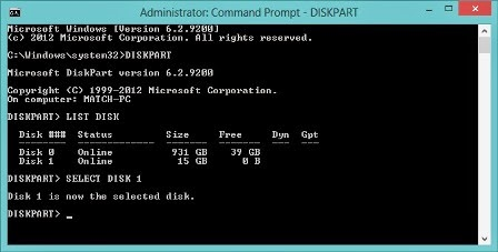 Membuat Bootable Windows 8 Pada USB Drive (03)