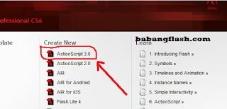Action script merupakan hal tindakan pada program bahasa pemograman, action script digunakan oleh beberapa pengembang situs web dan animasi, platform yang cocok, Adobe Flash