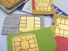 DoT issues new rules for buying SIM cards