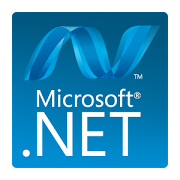 Download Microsoft .NET Framework 4.6 RC Offline Installer