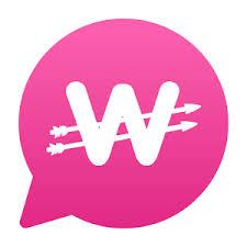 WowApp - Cadastre-se Já
