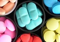 лечение аутизма антидепрессантами