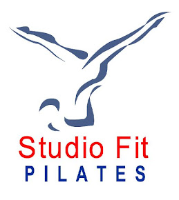 Stdio Fit Pilates