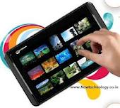 micromax funbook infinity, specifications of micromax funbook infinity, micromax android tablets