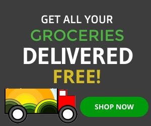 Shoperies, ananyatales.com, free grocery delivery, grocery delivery online