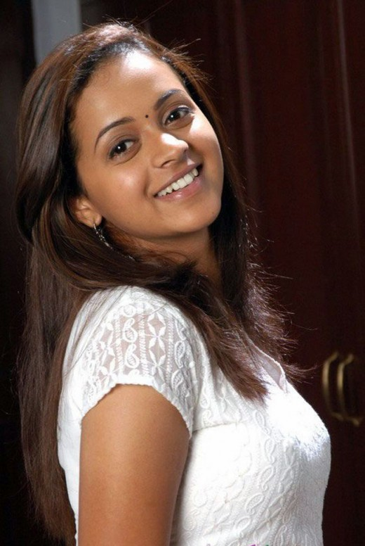 The south indian actor bhavana hot photos ,photos of bhavana