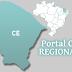 Prefeito cassado de Itaitinga zera o caixa do município antes da decisão da justiça