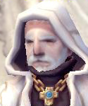 [NPCs] Dragon Nest !! Master-Cleric-Leonard