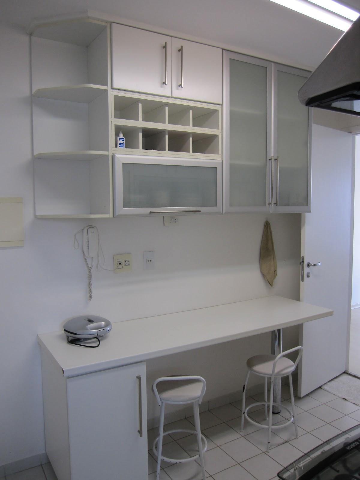Armario Embutido Pia Cozinha : Apartamento em s?o paulo zona sul alto da boa vista