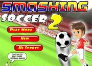 juegos de futbol smashing soccer