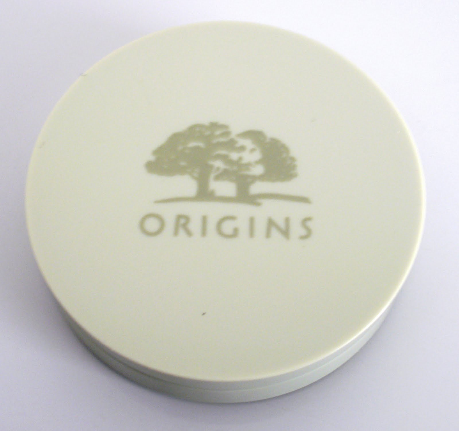 beautylicious love origins brighter by nature skin tone correcting