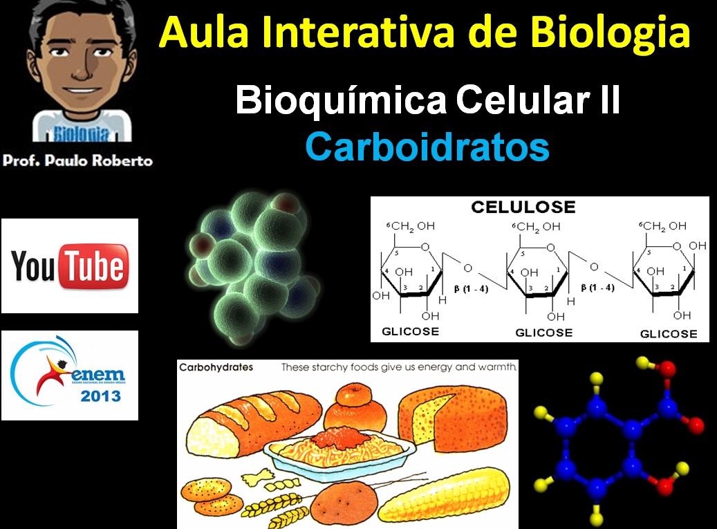 [PDF]bioquímica celular e molecular da depressão Academia de  - imagens bioquimica celular