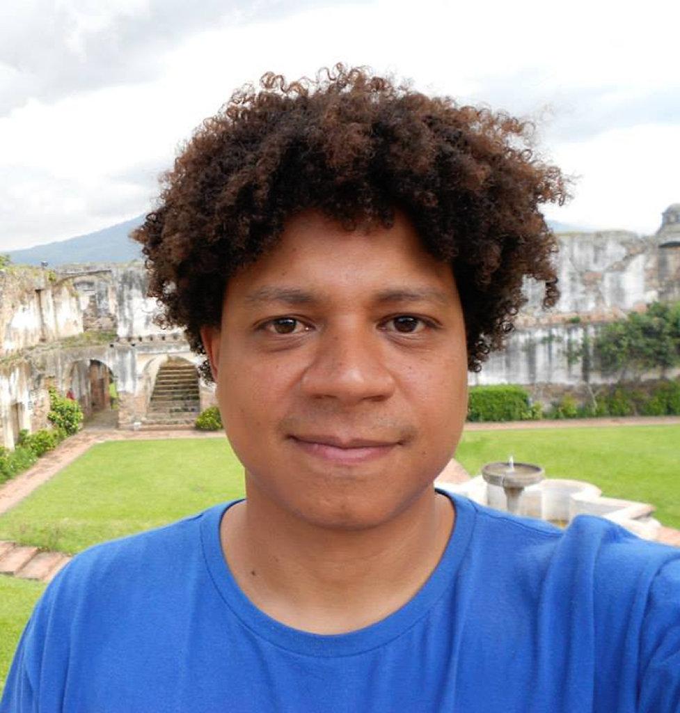 Mamede Silva
