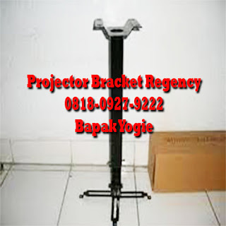 Projector Bracket Ceiling Mount
