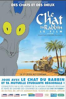 Poster-do-filme-O-Gato-do-Rabino
