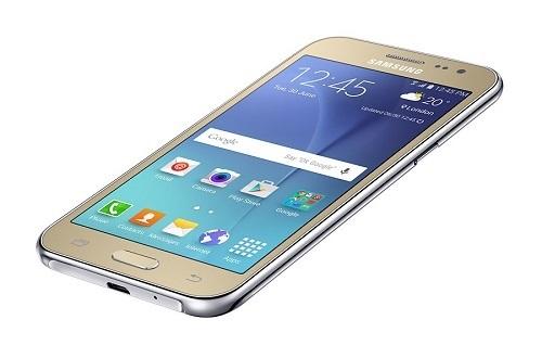 جوال سامسونج جلاكسى Samsung Galaxy J2