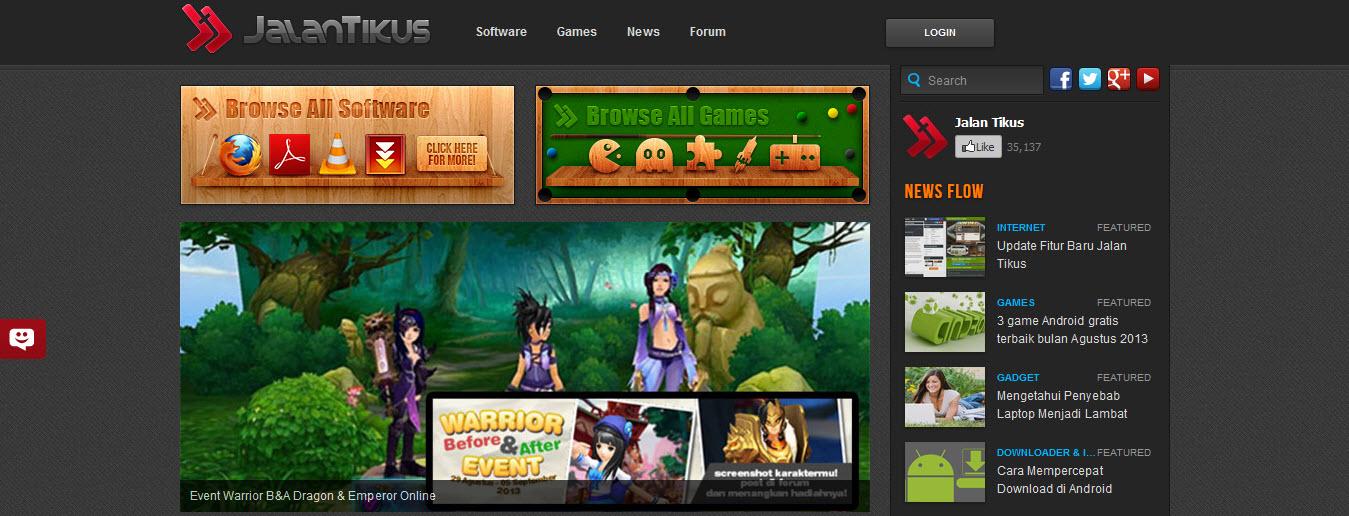 Download Game Pc Yang Aman Pc Hardware Reviews