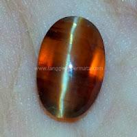 batu permata batu permata natural opal cats eye biasa disebut batu
