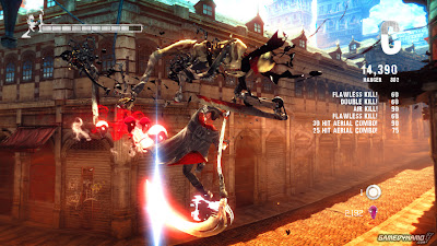 http://3.bp.blogspot.com/-4N2Kypg4fQ4/UXf7foT4ddI/AAAAAAAAABQ/4amsivGObTw/s1600/dmc-devil-may-cry-pc-screenshots-10.jpg