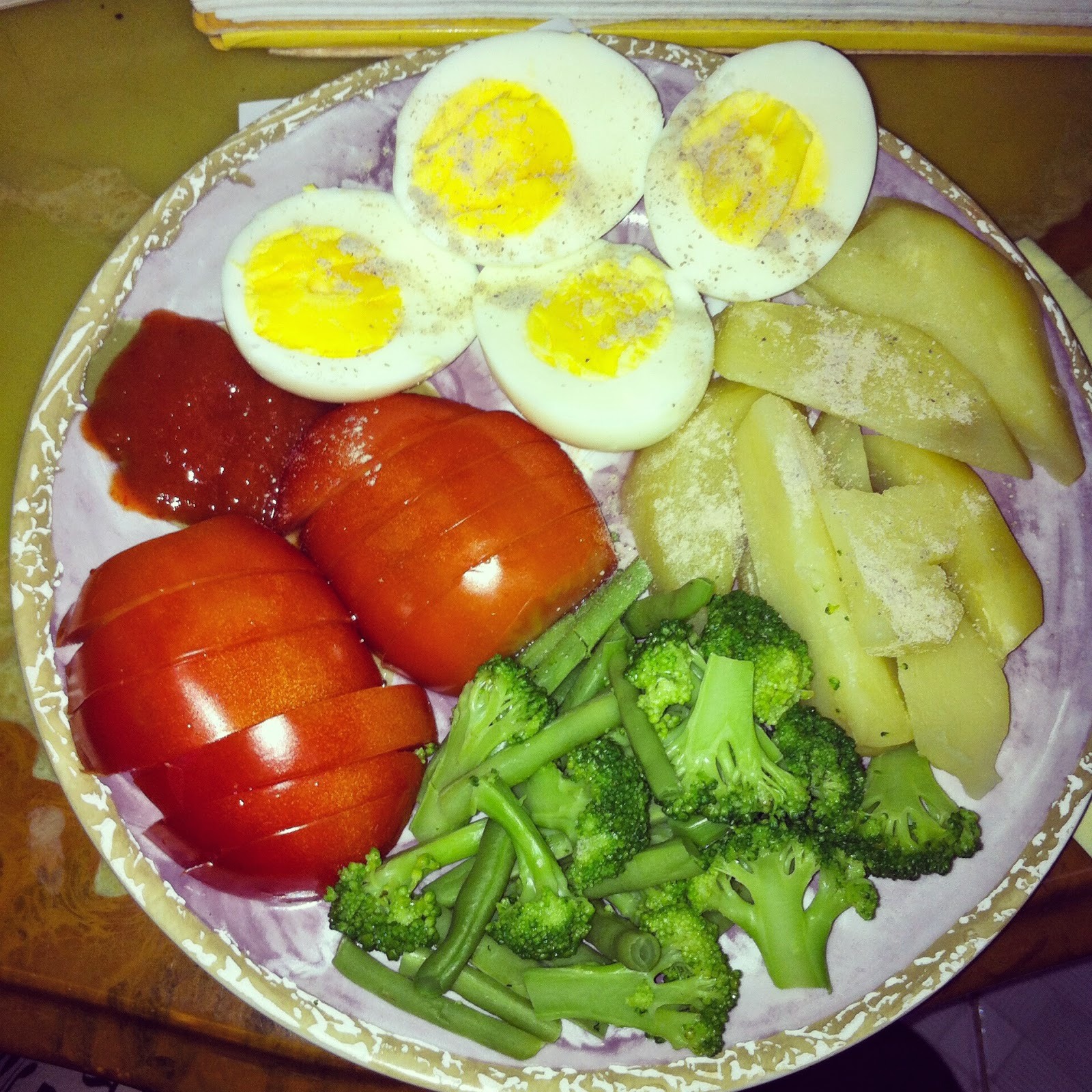Bolehkah Diet Mayo Untuk Ibu Menyusui?