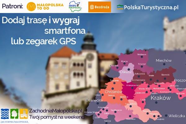 http://konkursywsieci.blogspot.com/2014/07/wygraj-smartfon-lub-zegarek-gps.html