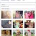 Bahaya Upload Gambar Wanita Hamil Di Facebook