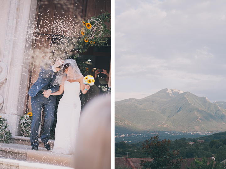 italian italy destination wedding photographer