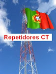 Repetidores CT