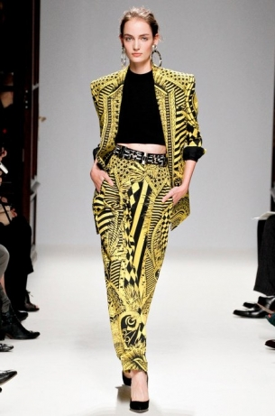 Balmain-Spring-2013-Collection-13
