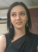 Sadaf Bhutto