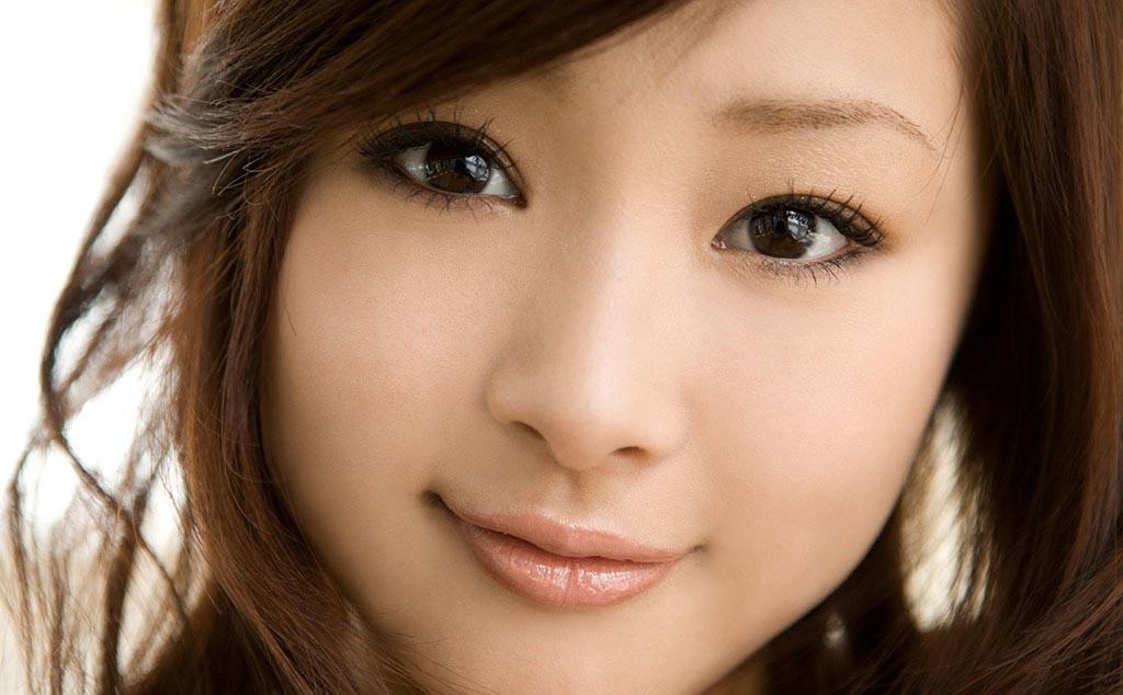 japan prety girl nude