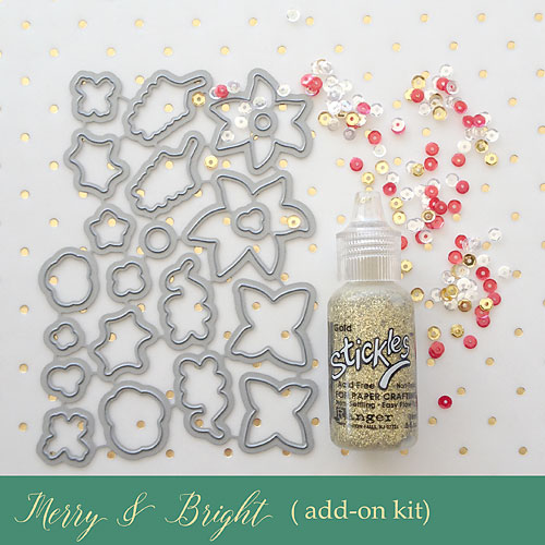 http://doodlebugswa.com/collections/kits/products/merry-and-bright-add-on?variant=5931061828