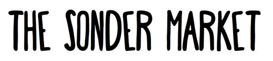 The Sonder Market
