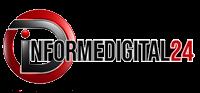 Informedigital24.com