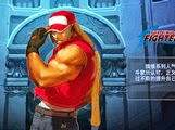 King Of Fighters VS DNF 0.99 | Toptenjuegos.blogspot.com