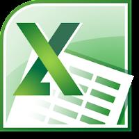 Curso de Excel online grátis. Apostila e tutorial completo para download