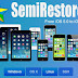 How to Restore an iPhone Without Losing iOS 5.x -8.x.x Jailbreak