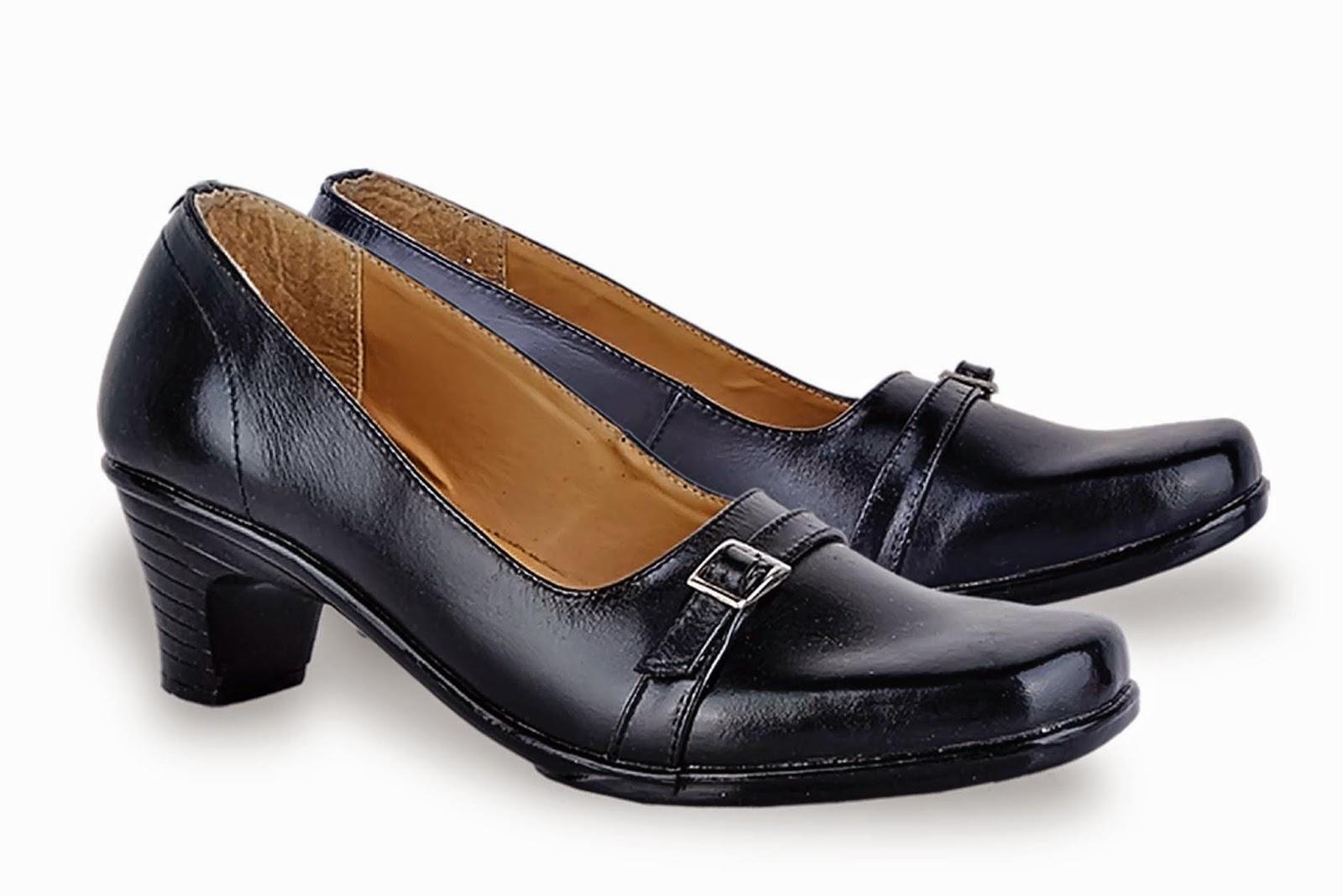 Jual Sepatu Kerja Wanita , Grosir Sepatu Kerja Wanita , Sepatu Kerja Wanita  Murah, Sepatu Kerja Wanita  Murah 2014